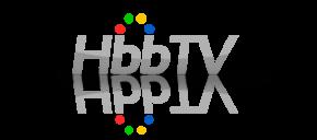 HbbTV aplikace České televize
