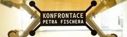 Konfrontace Petra Fischera