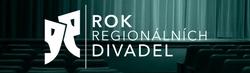 Rok regionálních divadel