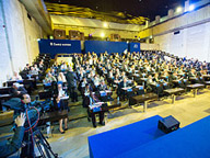 EBU General Assembly