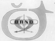 logo ČT Brno