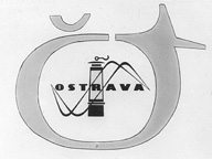 logo ČT Ostrava