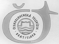 logo ČT Bratislava