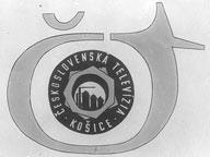 logo ČT Košice