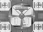 """monoskop """"Československo"""""""