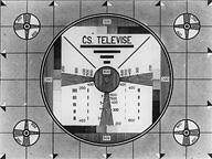 monoskop Československo