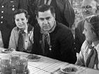 Hrdina SSSR A. P. Meresjev na návštěvě vPraze