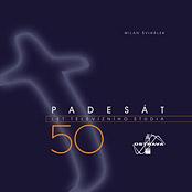 50 let TS Ostrava