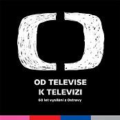 60 let TS Ostrava