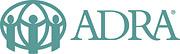 ADRA – Mince denně