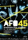 AFO45