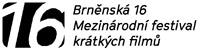 Brněnská 16