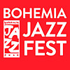 Bohemia Jazz Fest 2014