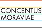 Concentus Moraviae 2014