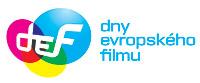 Dny evropského filmu 2014