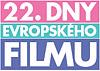 Dny evropského filmu 2015