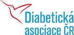 Osvětová kampaň vprevenci diabetu mellitu