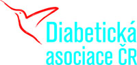 Diabetes Mellitus – podpora prevence cukrovky