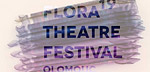 Divadelní Flora Olomouc