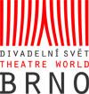 Festival Divadelní svět Brno