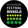 Mezinárodní festival DIVADLO