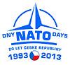 Dny NATO
