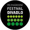 Mezinárodní festival Divadlo 2014