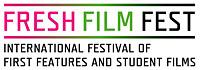 Fresh Film Fest 2013