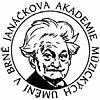 70. výročí založení Janáčkovy akademie múzických umění v Brně