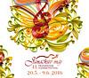 Mezinárodní hudební festival Janáčkův Máj