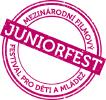 Juniorfest 2017