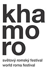 Khamoro 2014