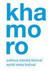 Světový romský festival Khamoro2013
