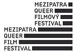 Queer filmový festival Mezipatra