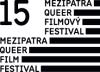 Queer filmový festival Mezipatra 2014