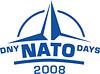 Dny NATO vOstravě 2008