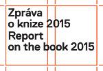 Výstava k50. výročí Nejkrásnější české knihy roku