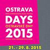 Ostravské dny
