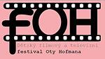 Dětský filmový atelevizní festival Oty Hofmana