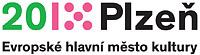 Plzeň – Evropské hlavní město kultury 2015