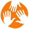 Podpora individuálního dárcovství