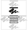 Poklady Moravy– příběh jedné historické země