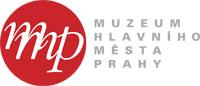 Jan Hus – Praha husitská