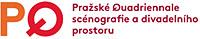 Pražské quadriennale
