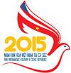 Přátelství bez hranic – Rok vietnamské kultury
