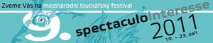 Spectaculo Interesse 2011