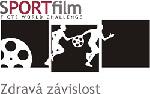 SPORTfilm Liberec