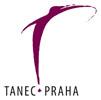 Tanec Praha 2012