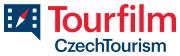 TourFilm