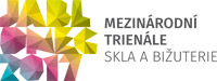 Mezinárodní trienále skla abižuterie JABLONEC 2017